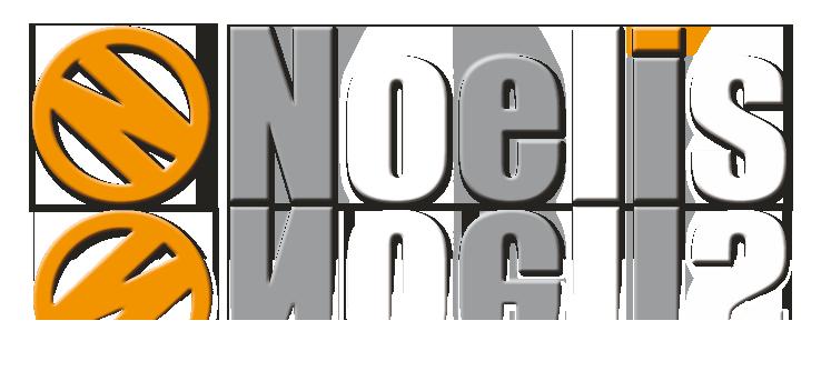NOELIS-IT